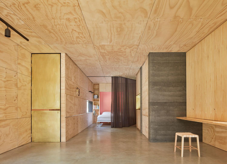 est living branch studio architects balnarring retreat 12