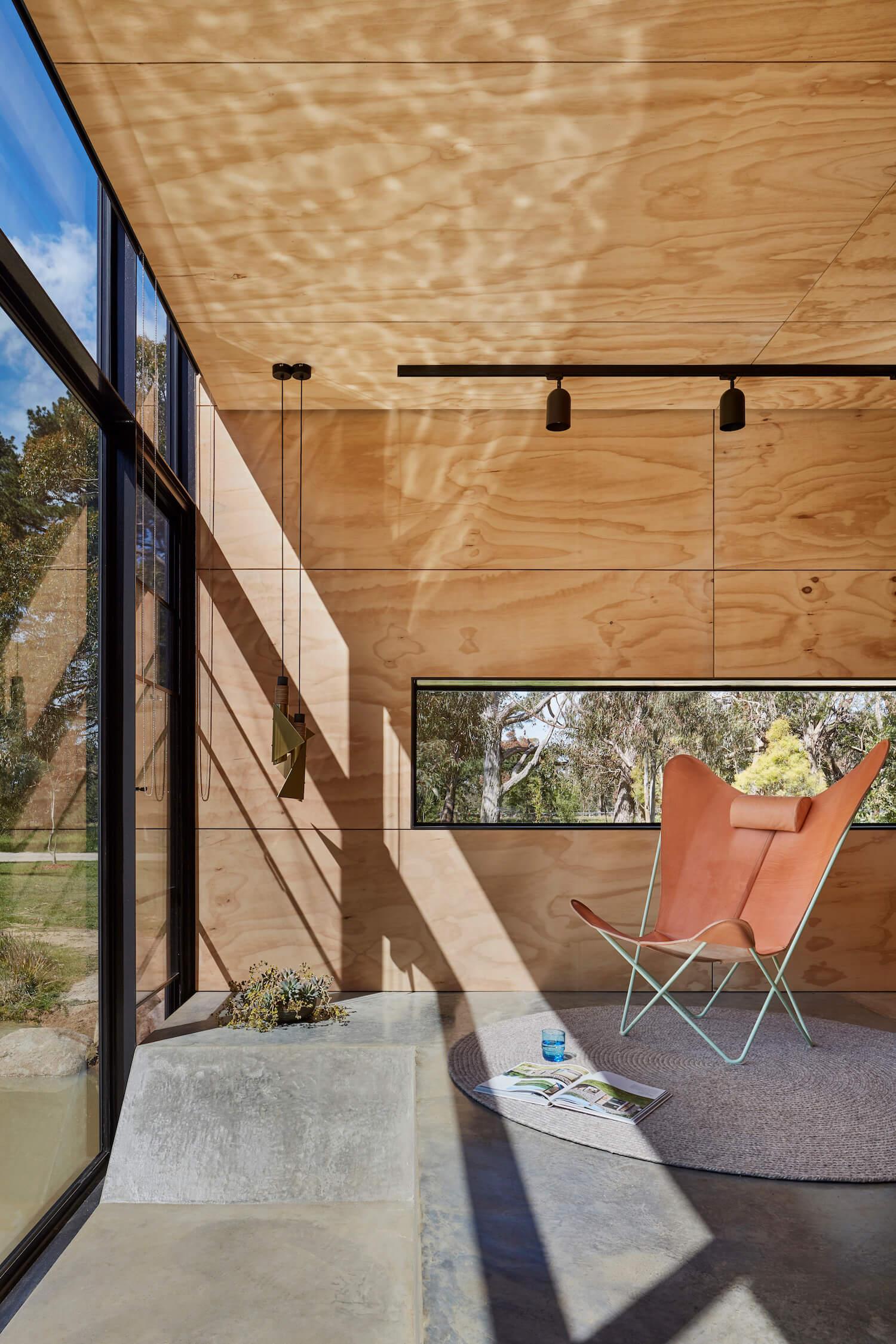 est living branch studio architects balnarring retreat 4