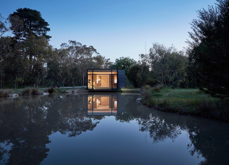 est living branch studio architects balnarring retreat 6