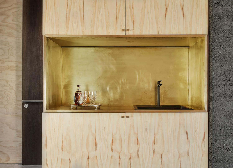 est living branch studio architects balnarring retreat 8
