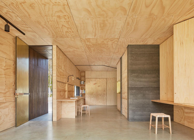 est living branch studio architects balnarring retreat 9