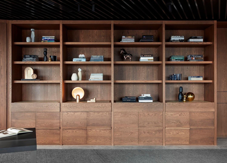 est living commercial studio tate pdg corp 14