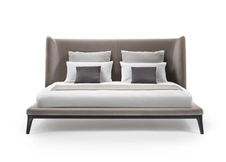 est living design directory fanuli dragonfly bed 1 750x540