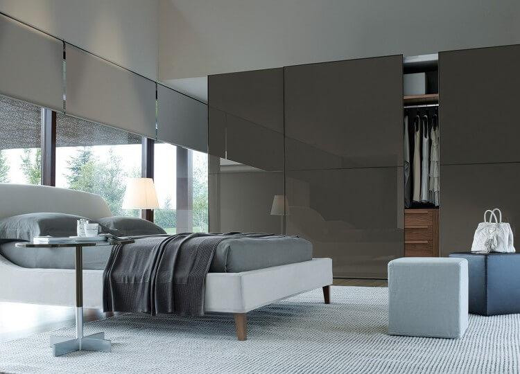 est living design directory fanuli elysee bed 1 750x540
