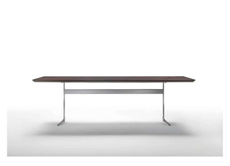 est living design directory fanuli fly table 1 750x540