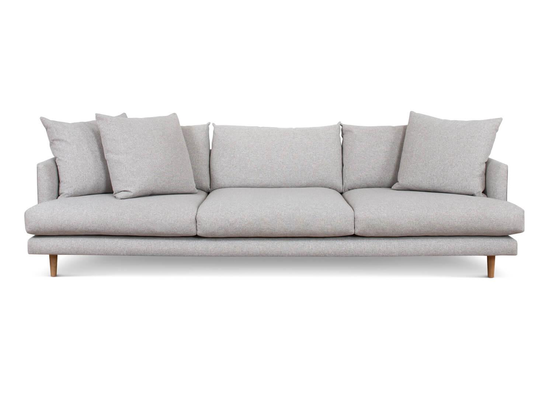 est living design directory fanuli frankie sofa 1