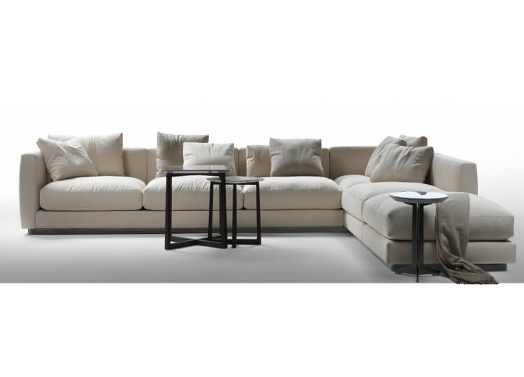 est living design directory fanuli pleasure modular sofa 1 750x540