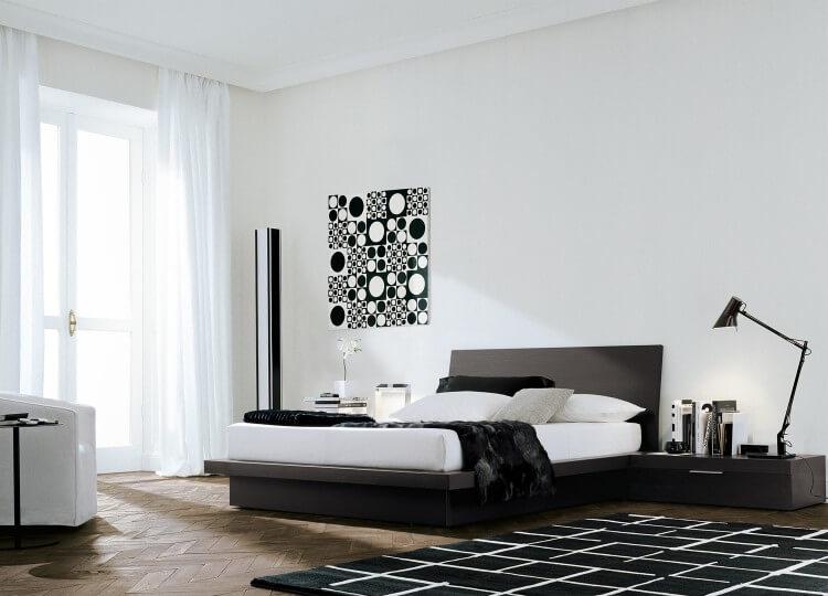 est living design directory fanuli tang bed 1 750x540