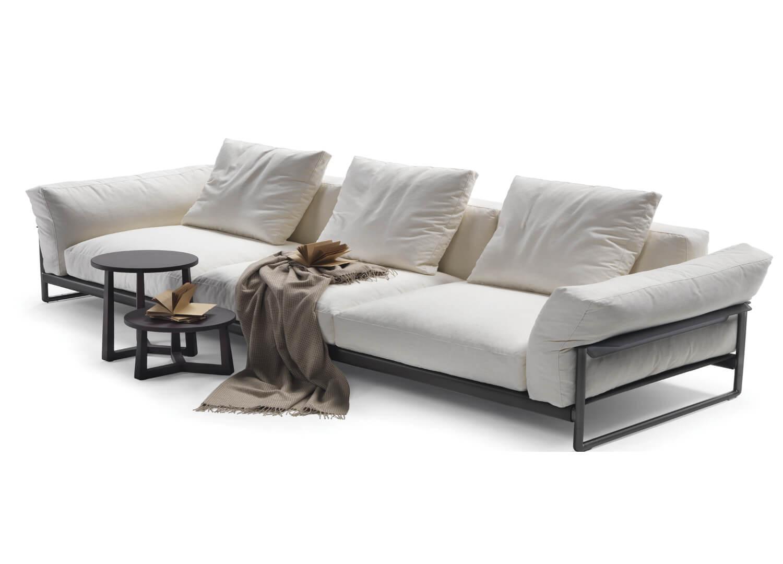 Zeno Light Sofa Est Living Products