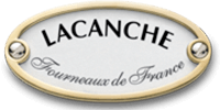 Lacanche Ovens & Range Cookers