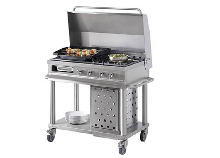 est living design directory lacanche open cook 750x540