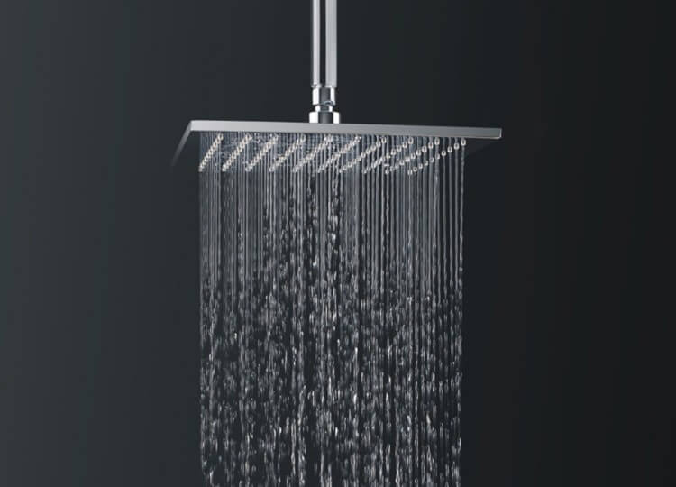 est living design directory luna shower rose rogerseller square 750x540