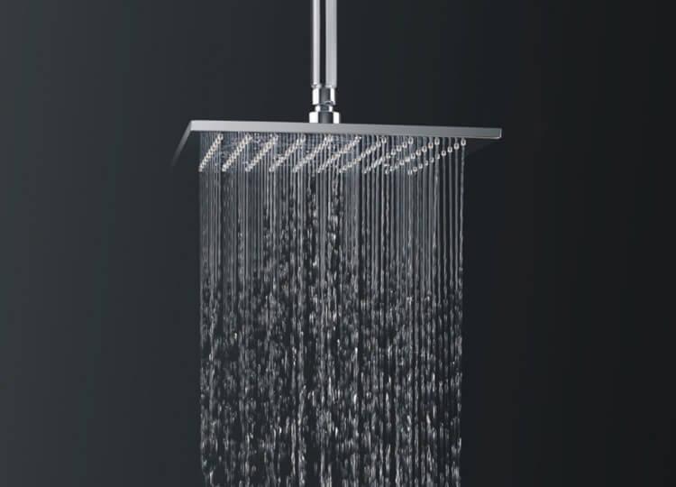 est living design directory luna shower rose rogerseller square 750x540
