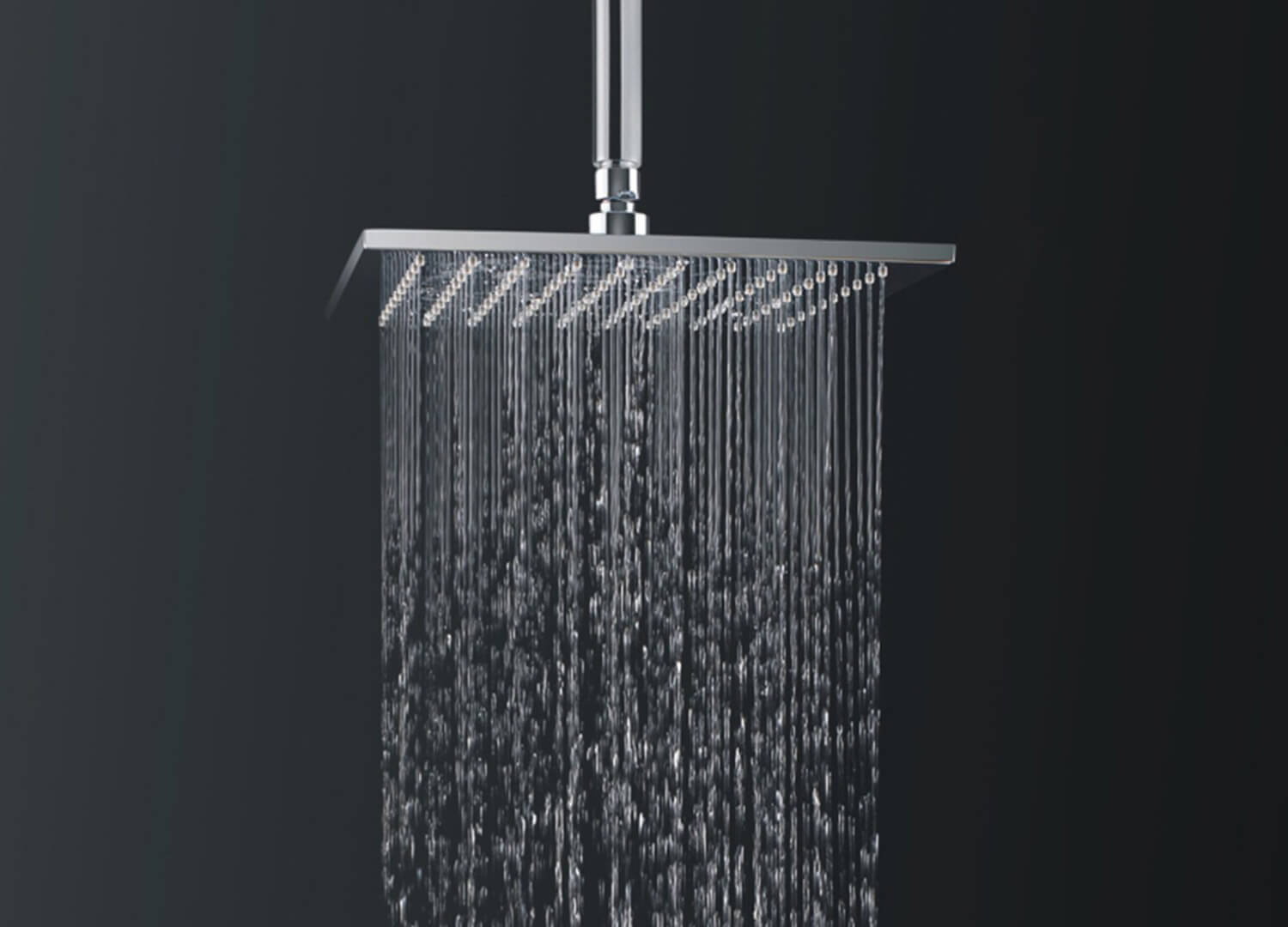 est living design directory luna shower rose rogerseller square