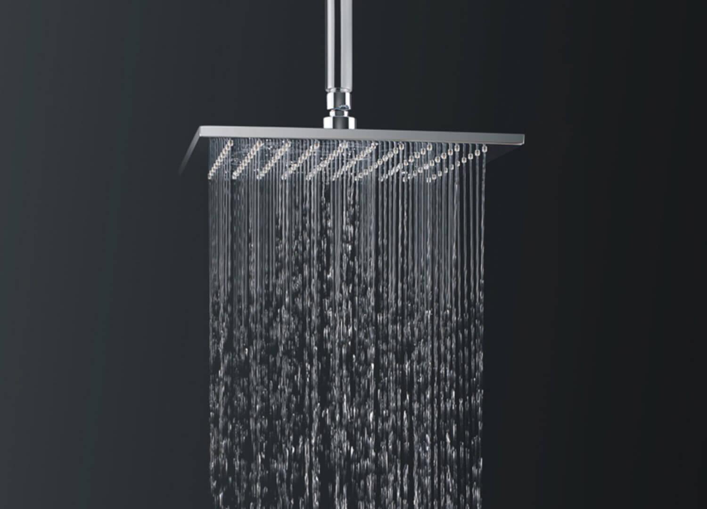 est living design directory luna shower rose rogerseller square