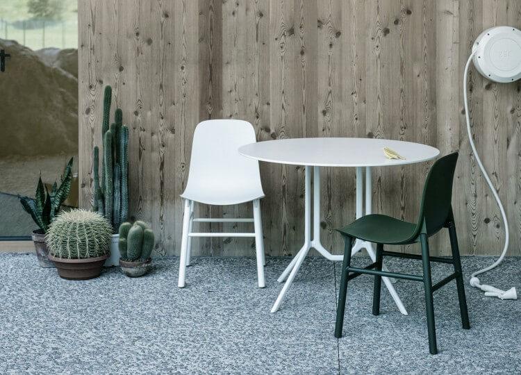 est living design directory sharky dining chair fanuli 750x540
