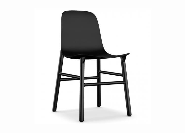 est living design directory sharky stool fanuli black 750x540