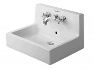 Vero Air Washbasin