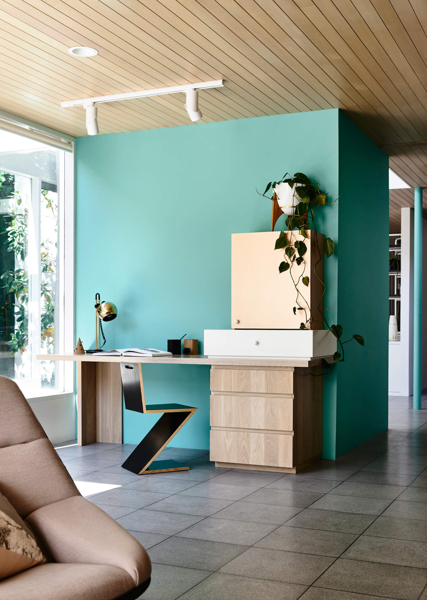 est living designer interview mardi doherty design studio hawthorn res derek swalwell 1