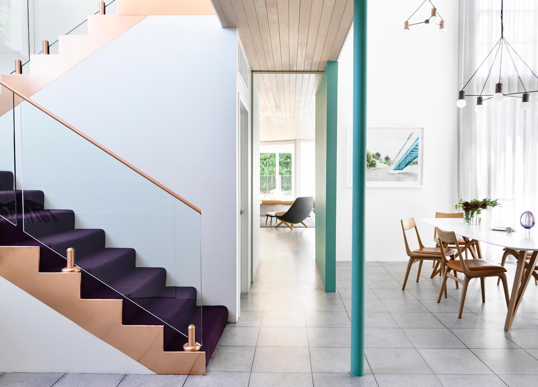 est living designer interview mardi doherty design studio hawthorn res derek swalwell 3