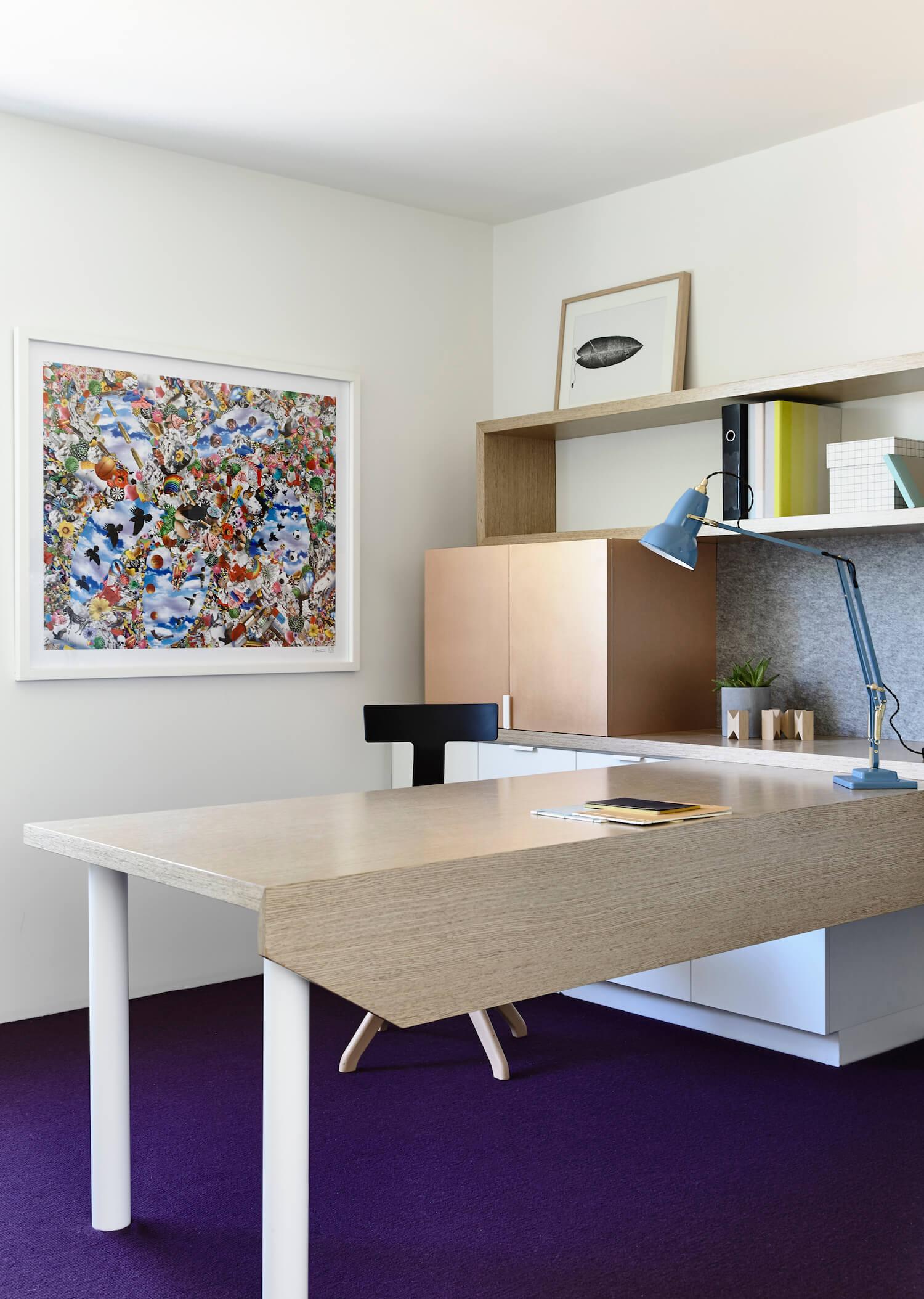 est living designer interview mardi doherty design studio hawthorn res derek swalwell 5