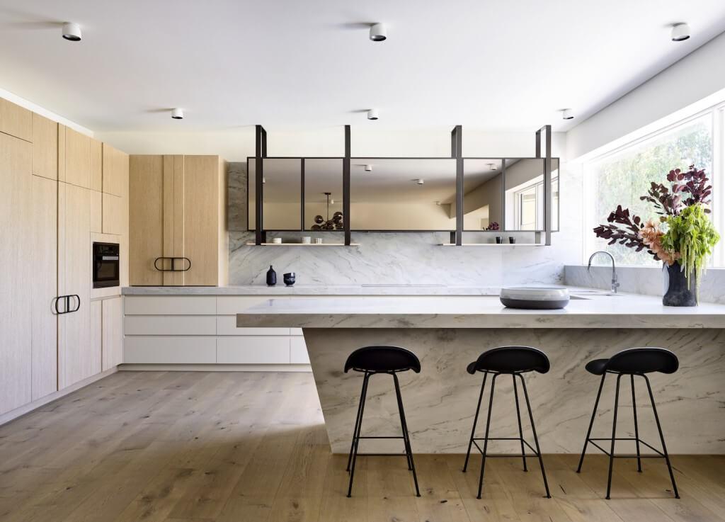 est living designer interview mardi doherty design studio ivanhoe res derek swalwell 1 1024x737