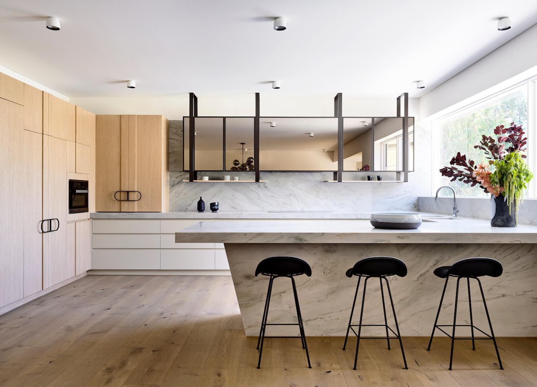 est living designer interview mardi doherty design studio ivanhoe res derek swalwell 1