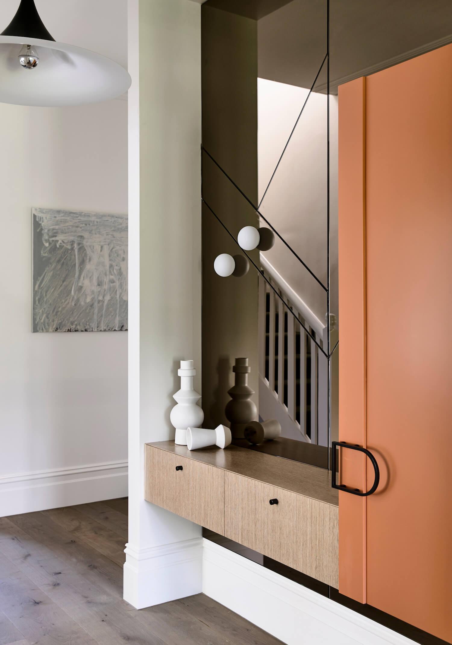 est living designer interview mardi doherty design studio ivanhoe res derek swalwell 3