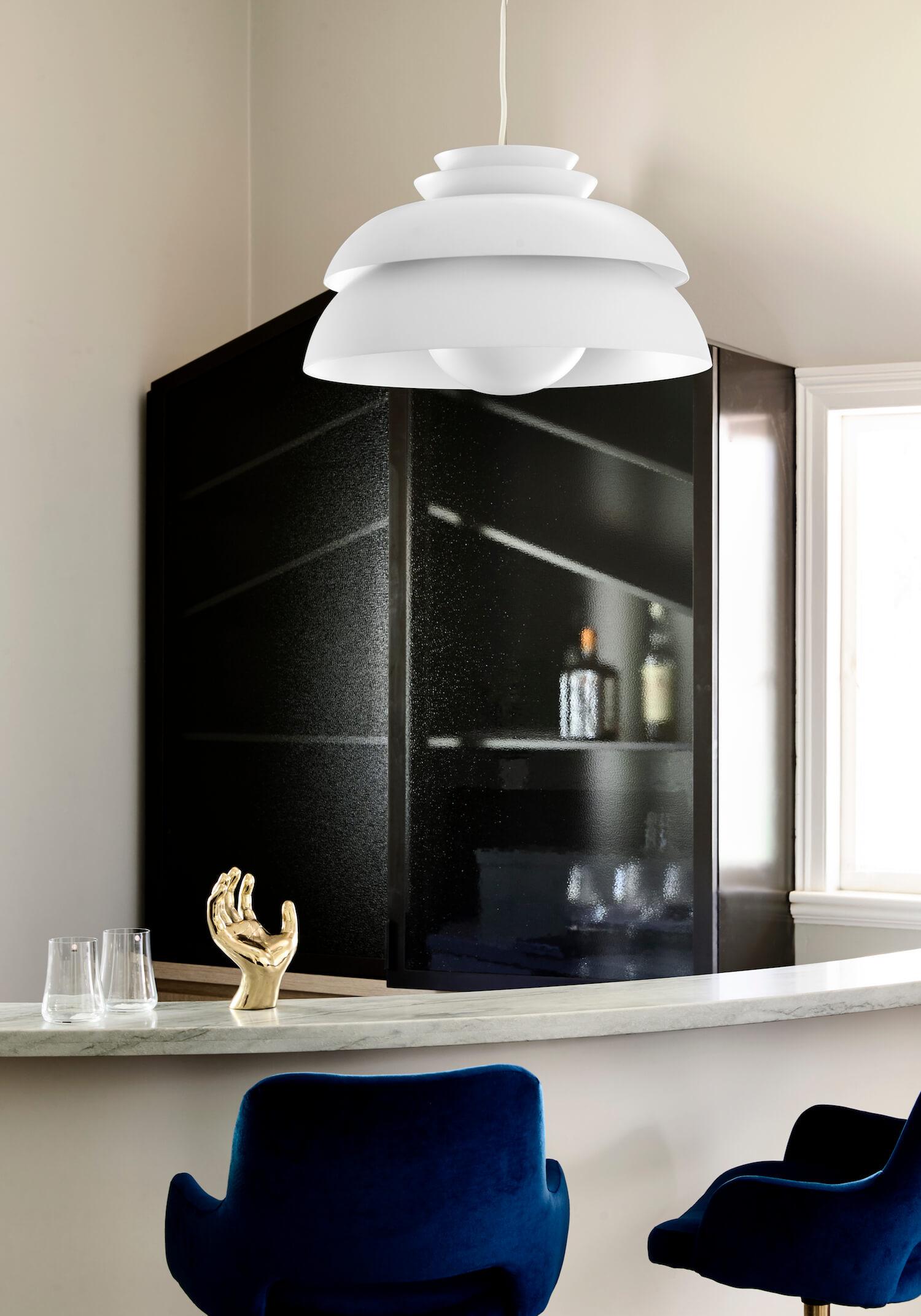 est living designer interview mardi doherty design studio ivanhoe res derek swalwell 4