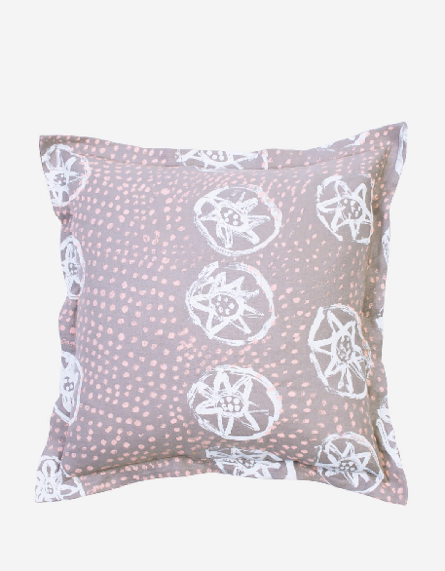 est living est edit indigenous artisans north home rokini cushion
