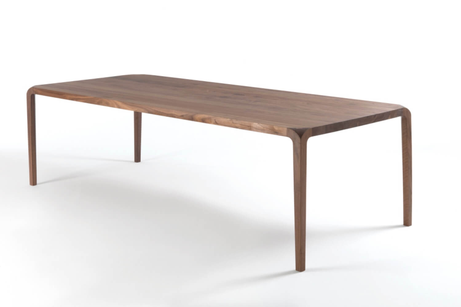 est living fanuli sleek table modern australian style