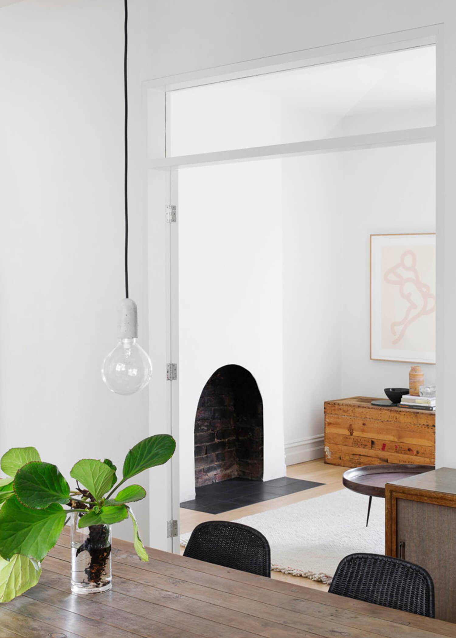 Get the Look: Modern Australian Style | est living