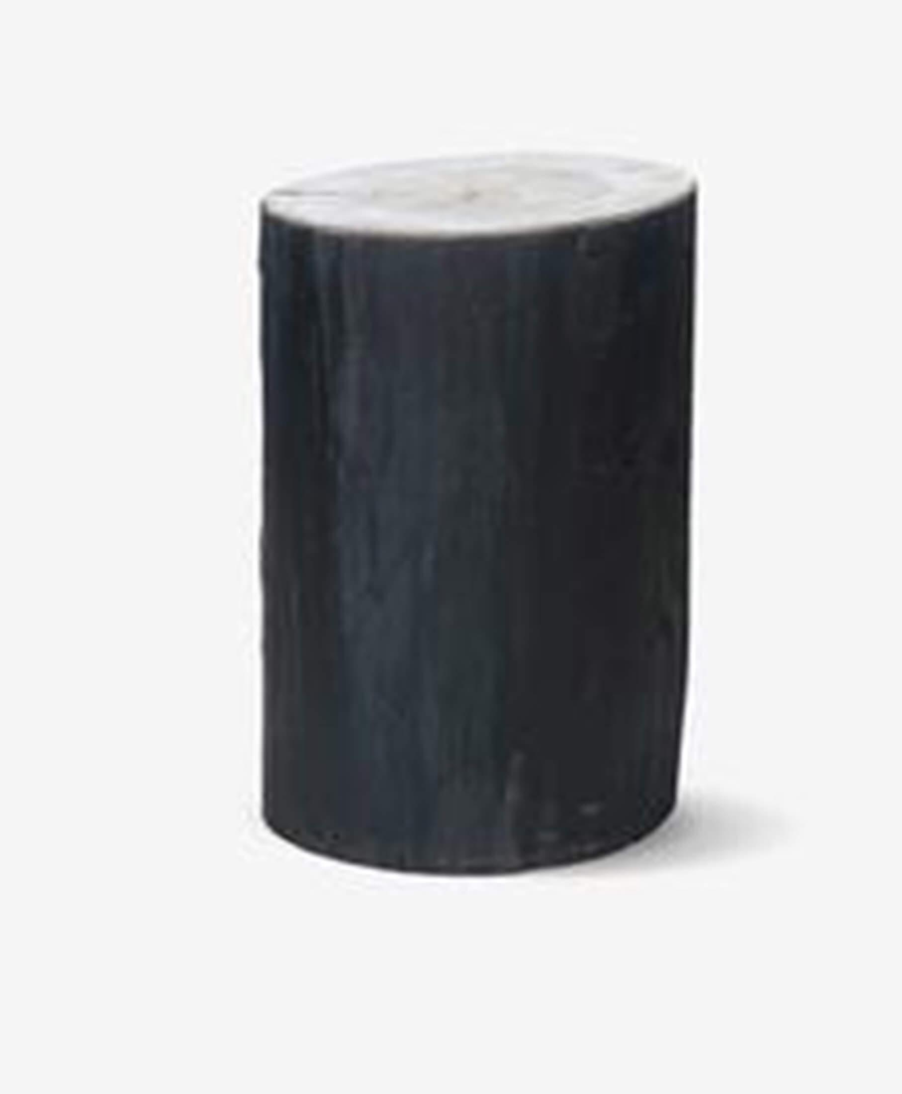 est living grey edit tonk stool mcm house