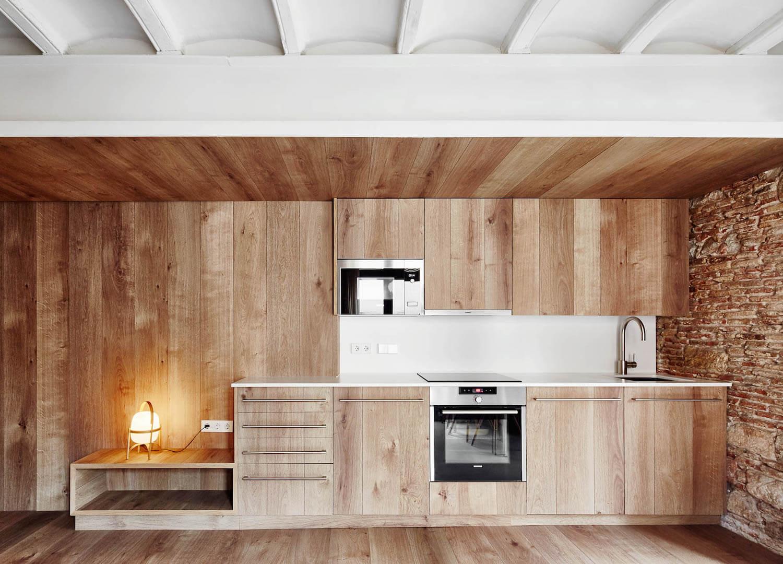 est living interiors borne apartments mesura architecture 1