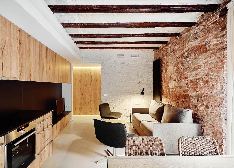 est living interiors borne apartments mesura architecture 10