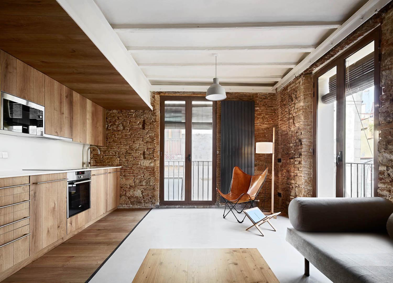 est living interiors borne apartments mesura architecture 2