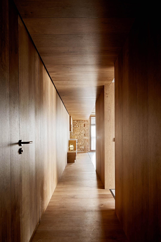 est living interiors borne apartments mesura architecture 3