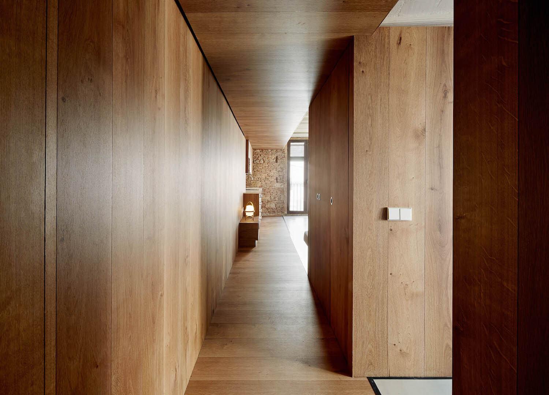 est living interiors borne apartments mesura architecture 4
