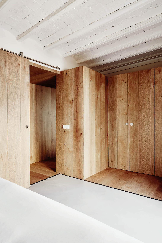est living interiors borne apartments mesura architecture 5