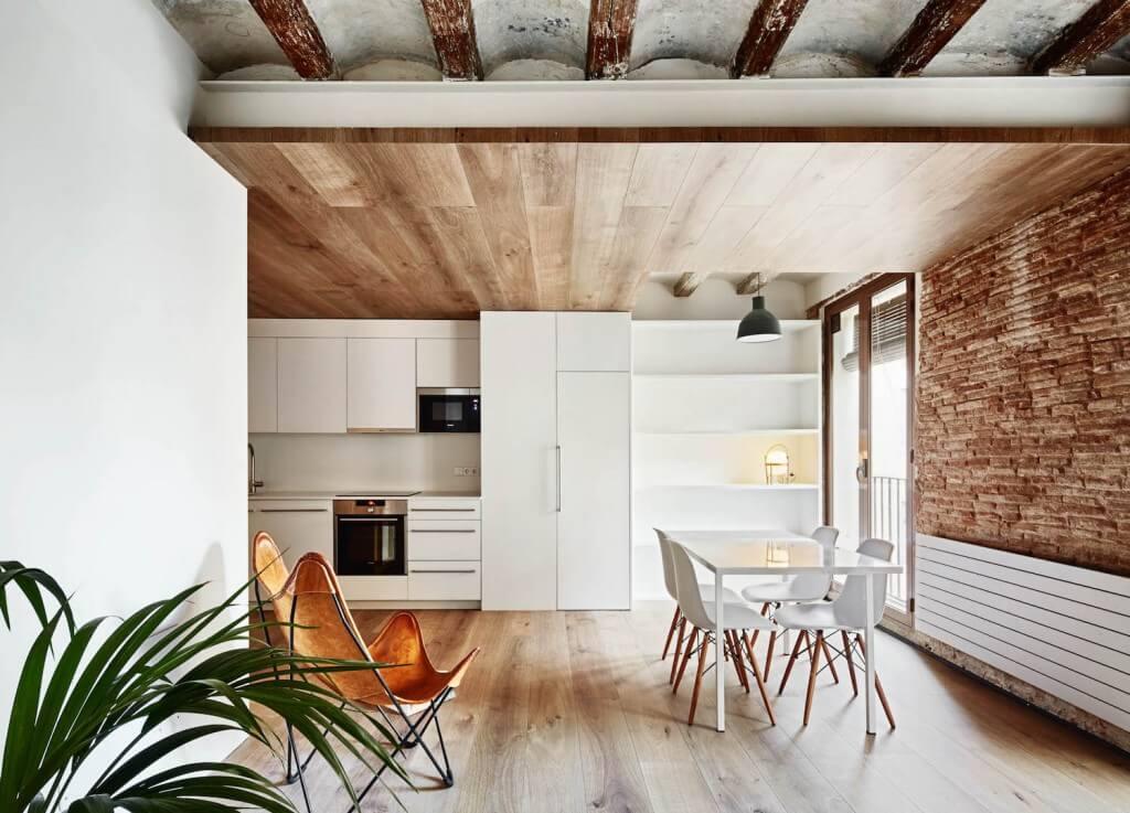 est living interiors borne apartments mesura architecture 7 1024x737