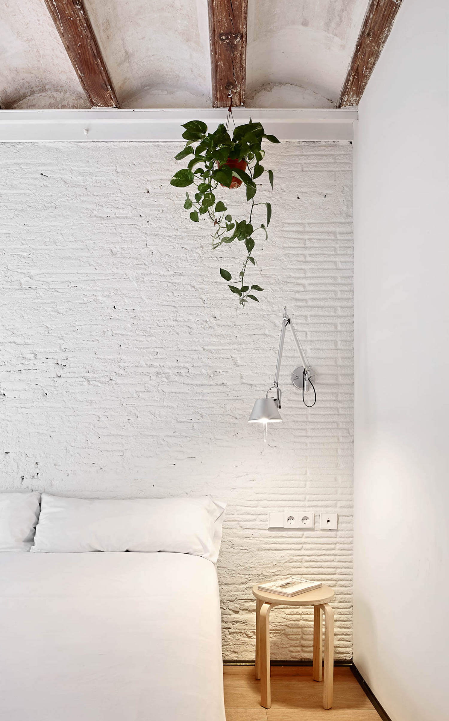est living interiors borne apartments mesura architecture 8