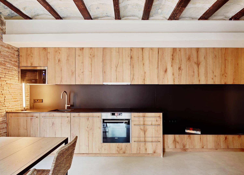 est living interiors borne apartments mesura architecture 9
