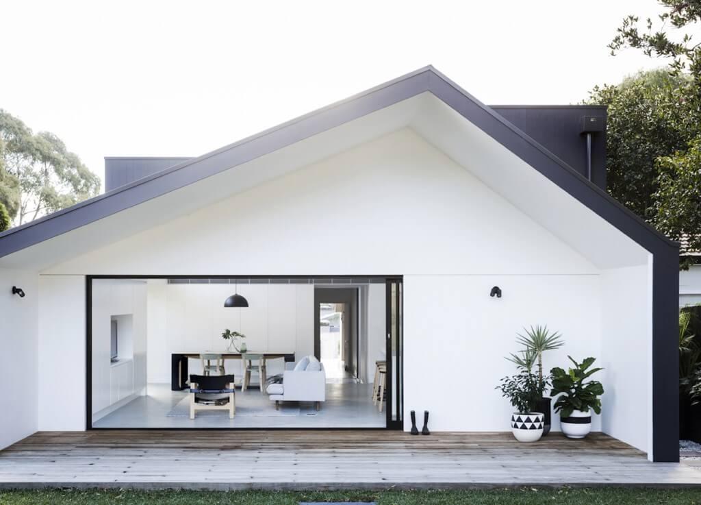 est living allen key house architect prineas 1 1024x737