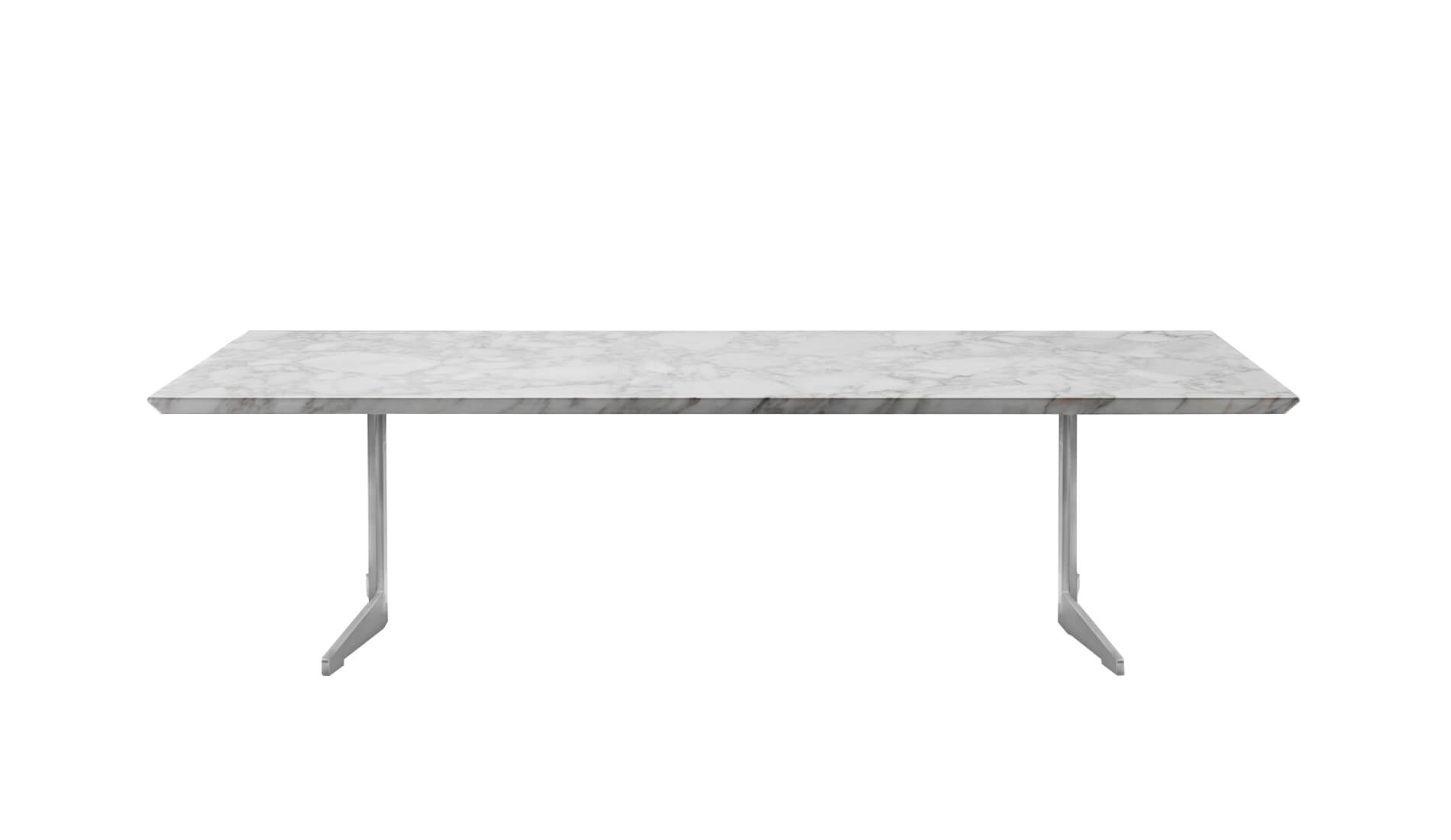 Fanuli Fly Coffee Table
