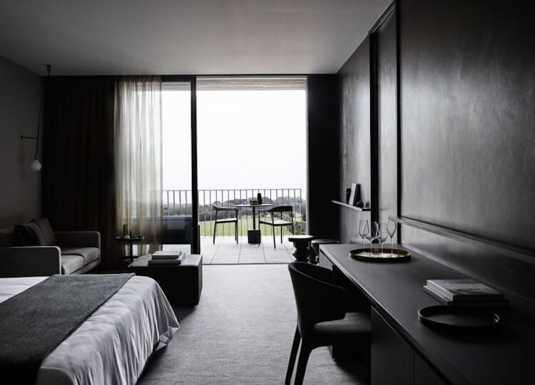 georgie watts style hunter jackalope hotel 1 750x540