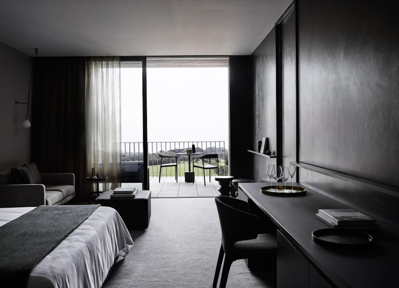 Style Hunter by Georgie Watts | Jackalope Hotel
