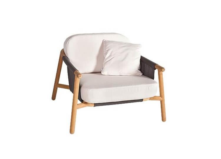 Hamp Armchair