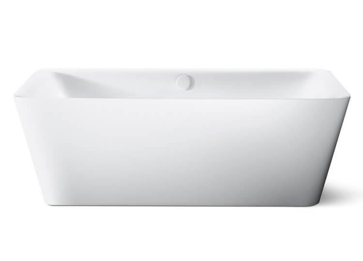kaldewei, meisterstuck incava bath