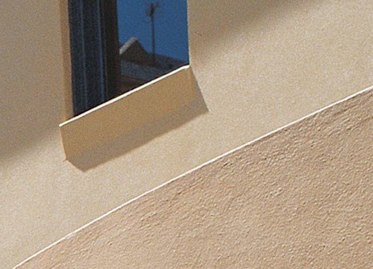 Boncote Cement Paint Porters Paints