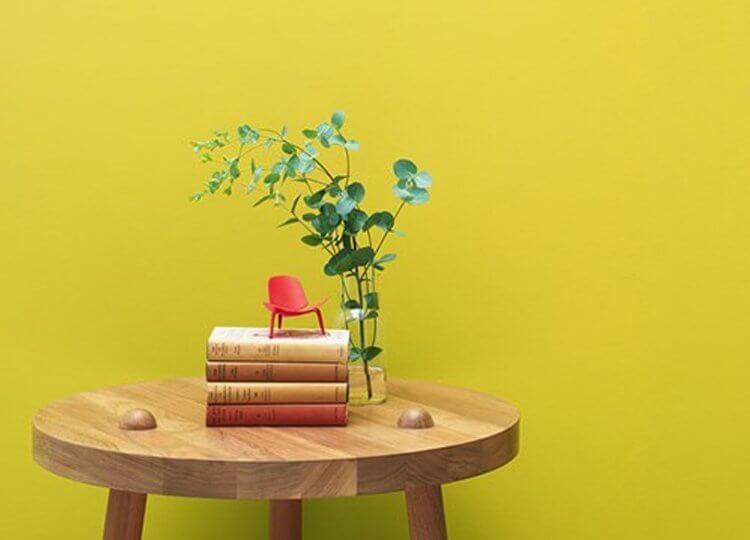 Ultra Flat Premium Acrylic Porters Paints